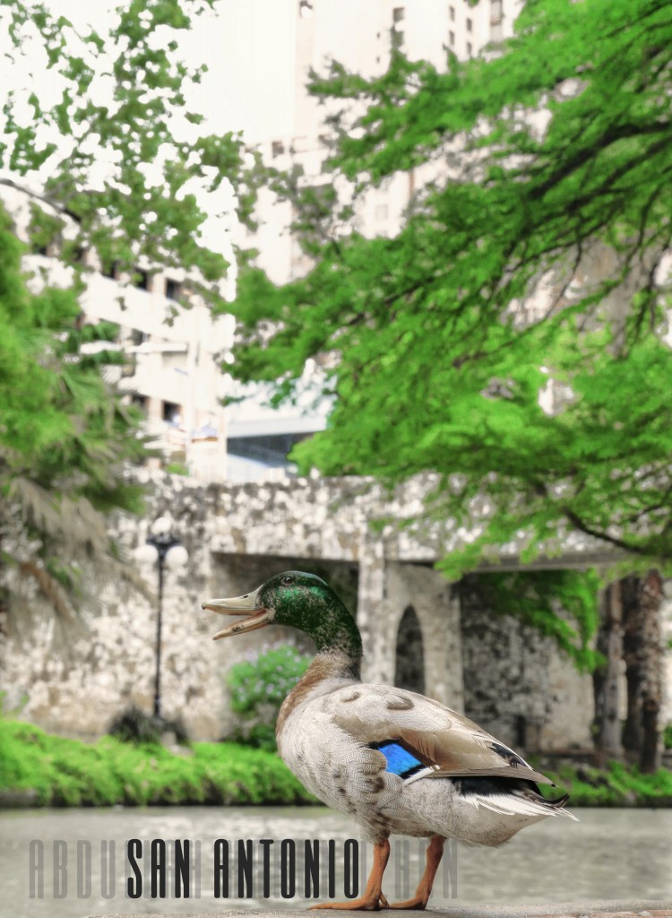 River City; San Antonio Photos by Abdullah Harun Ilhan